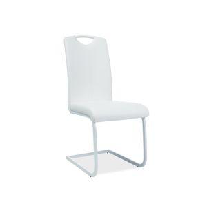 Signal Jedálenská stolička H148 Farba: Béžová