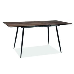 Signal Jedálenský stôl REMUS