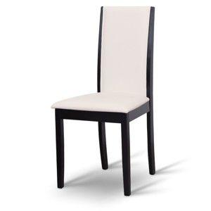 Tempo Kondela Jedálenská stolička VENIS