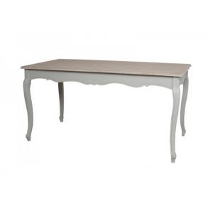Livin Hill Stôl Catania CAT 026