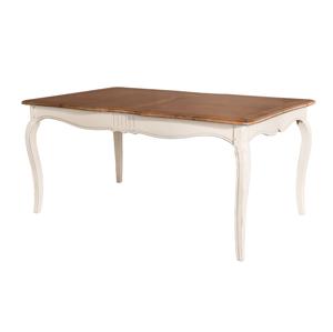Livin Hill Jedálenský stôl Verona VE810