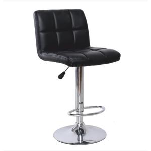 Tempo Kondela Barová stolička Kandy Farba: Čierna
