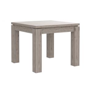 Forte Jedálenský stôl Locarno EST45