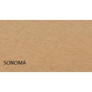 ArtElb Jedálenský stôl Max IX Farba: Sonoma