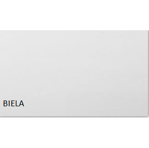 ArtElb Jedálenský set MAX V / BOSS XIV (1+6) Farba: Biela