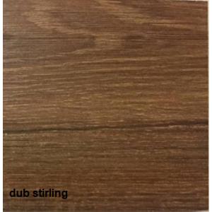 JarStol Konferenčný stolík Janek konferenčný stolík: stirling