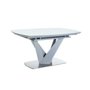 Signal Jedálenský stôl Vegas