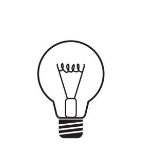 ArtExt Vitrína HAVANA 3D TYP HAVV03 Prevedenie: LED osvetlenie